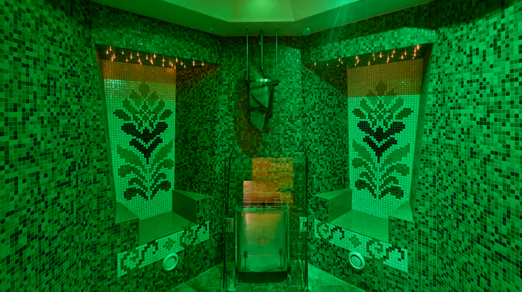 the spa at carillon miami beach herbal Laconium
