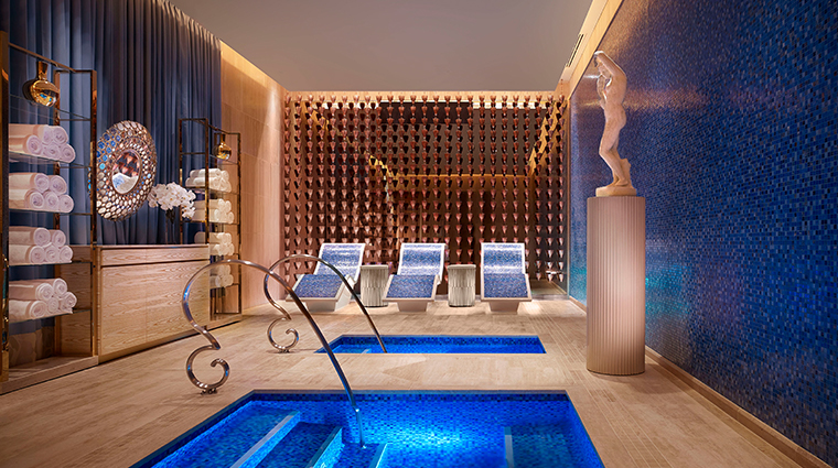 the spa at encore boston harbor