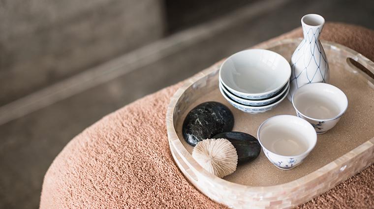 the spa at four seasons hong kong treatments
