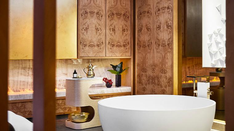 the spa at four seasons hotel madrid cabina doble jazmin3