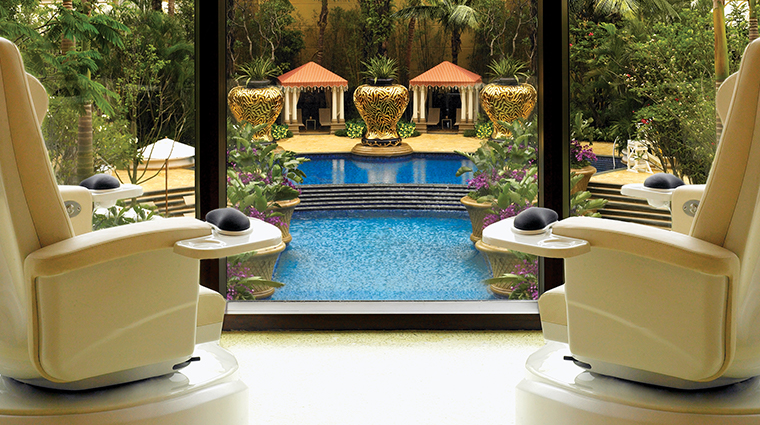 the spa at wynn macau salon view