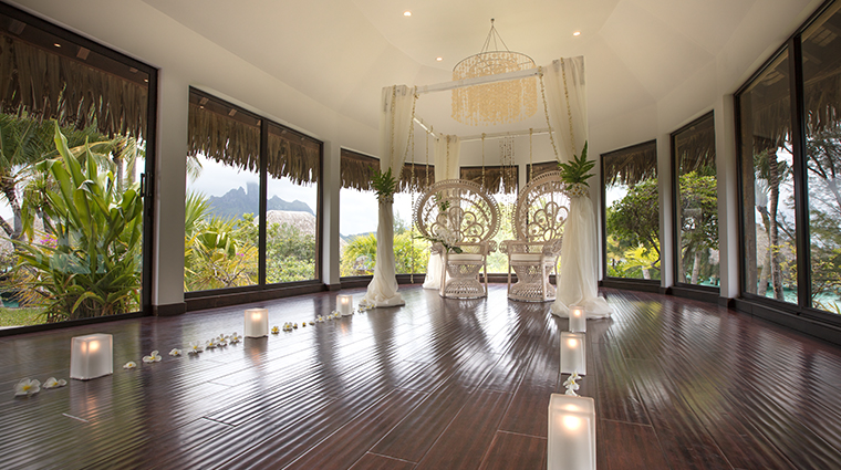 the st regis bora bora bridal boutique
