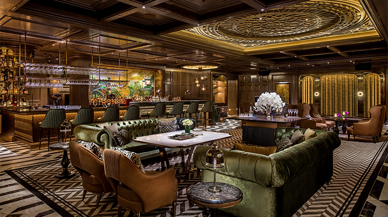 the st regis macao cotai central bar lounge wide