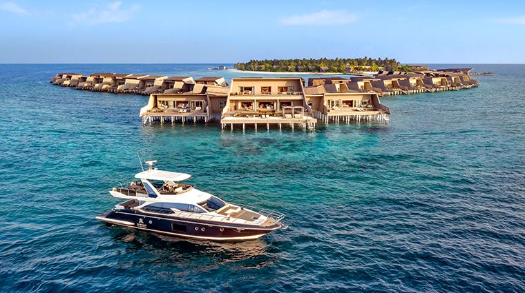 the st regis maldives vommuli resort norma john jacob astor estate
