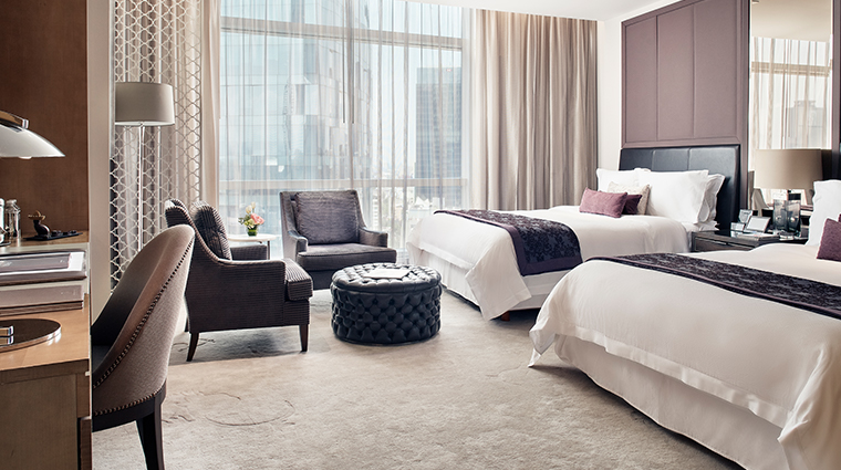 the st regis mexico city guestroom deluxe queen
