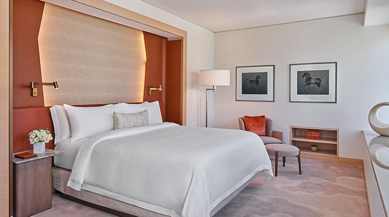 the st regis san francisco suite