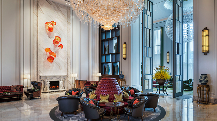 the st regis shanghai jingan drawing room
