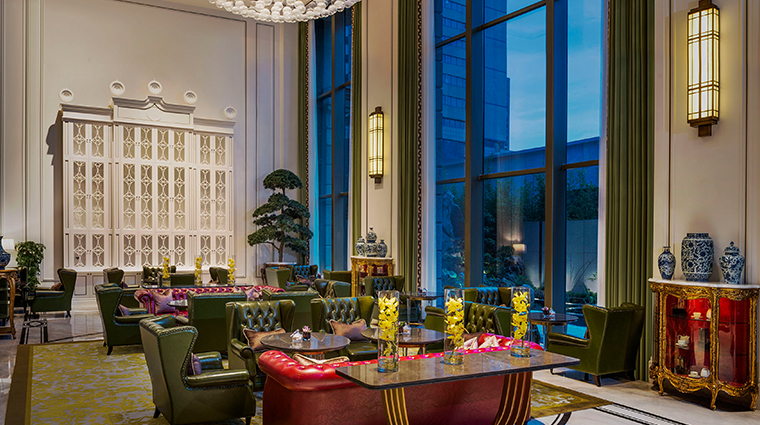 the st regis shanghai jingan the drawing room