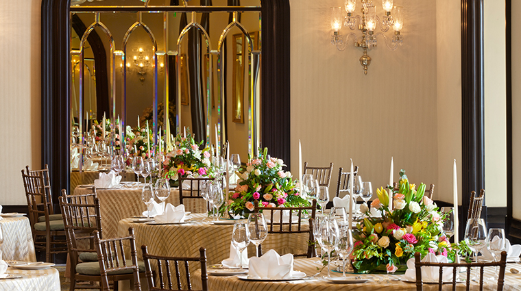 the taj mahal palace ballroom