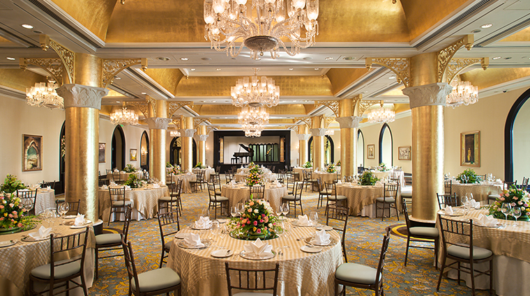 the taj mahal palace ballroom2