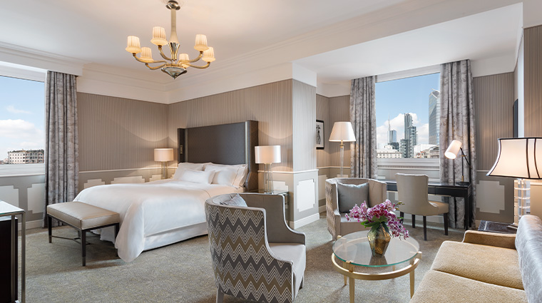 the westin palace milan grand deluxe contemporary