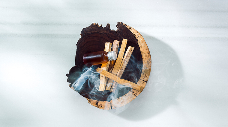 tierra santa healing house treatment rituals