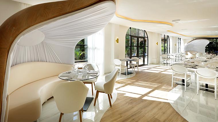 trs yucatan hotel La Boheme