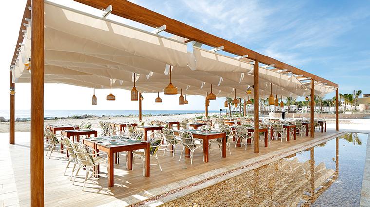 trs yucatan hotel helios beach club