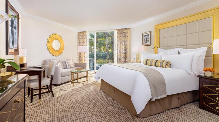 trump national doral miami guest room