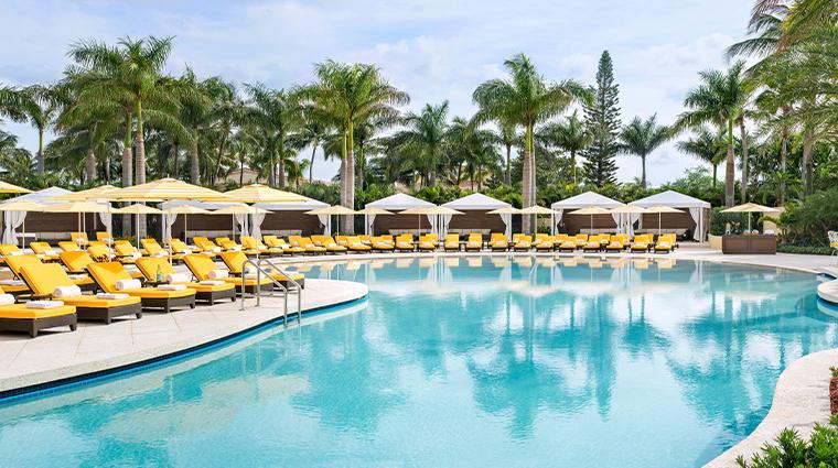 trump national doral miami royal palm pool