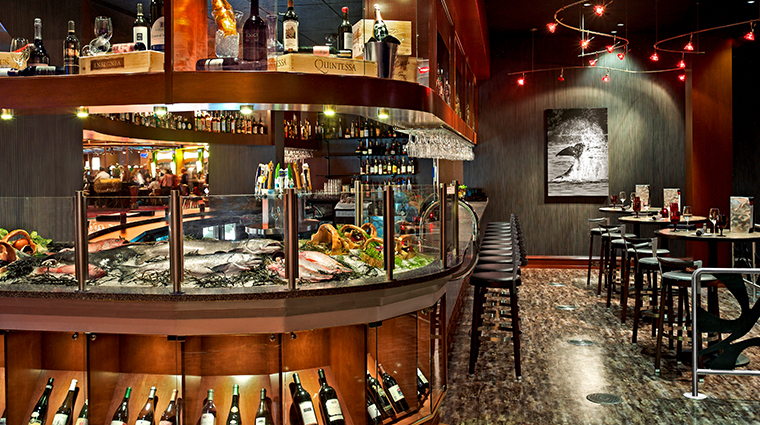 tulalip resort casino blackfish bar