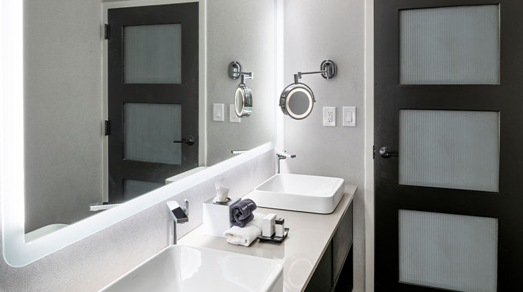 the union station nashville yards bathroom double vanity2