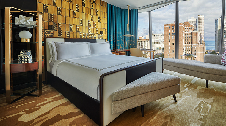 viceroy chicago guestroom2