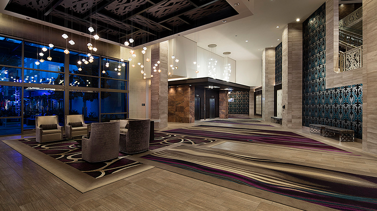 viejas casino resort lobby3