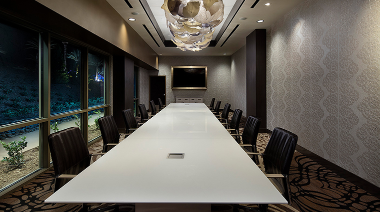 viejas casino resort meeting room