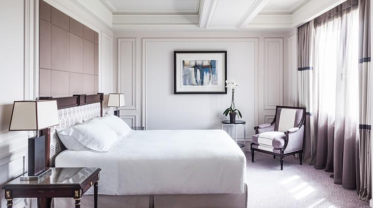 villa magna junior suite