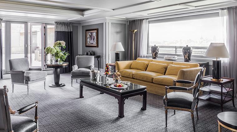villa magna real suite