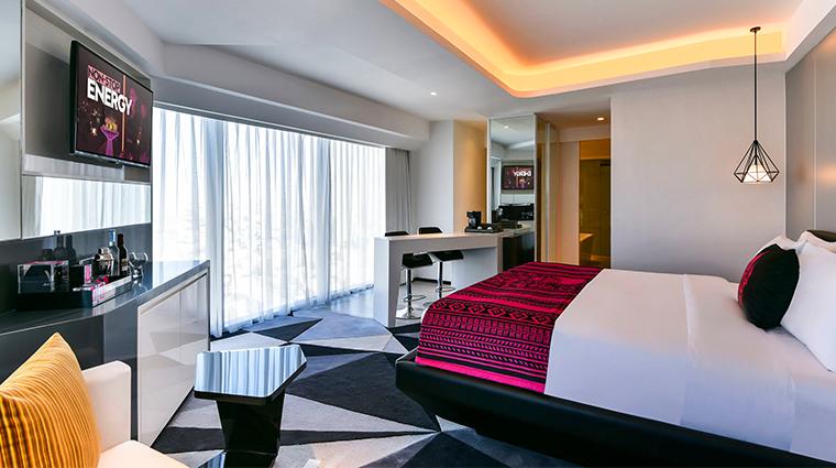 w amman marvelous room