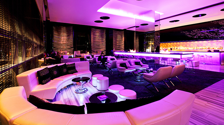 W Bangkok woo bar wide