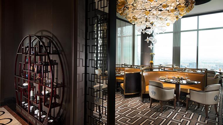 waldorf astoria chengdu chinese restaurant2