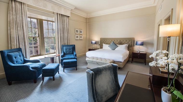 waldorf astoria edinburgh the caledonian guestroom suite 2