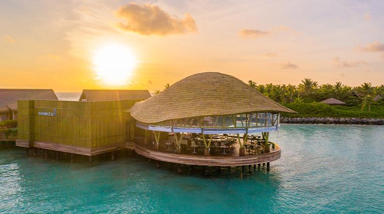 waldorf astoria maldives ithaafushi shimizu