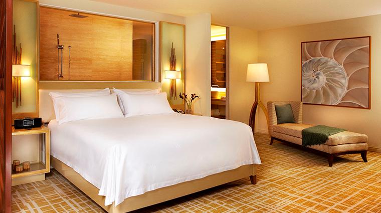 waldorf astoria panama guestroom