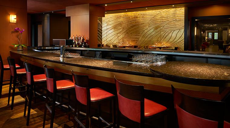 westend bistro bar
