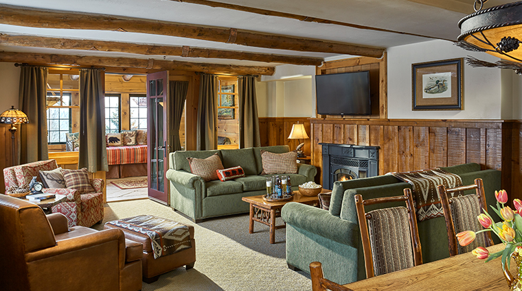 whiteface lodge resort spa grand lodge