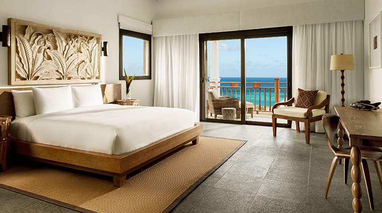 zemi beach house resort spa deluxe king