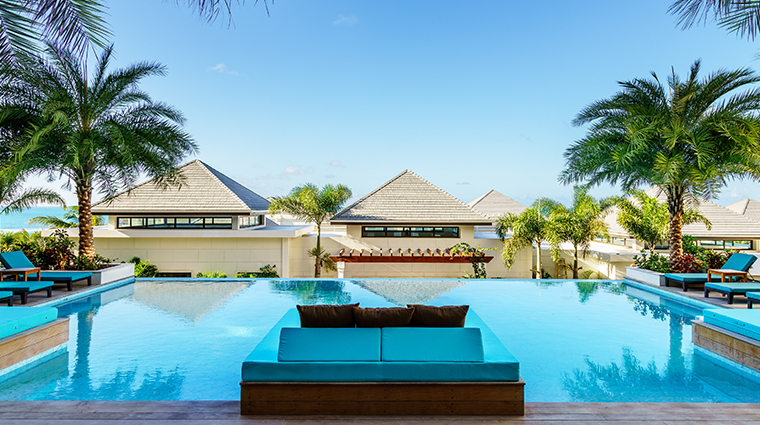 zemi beach house resort spa poolside
