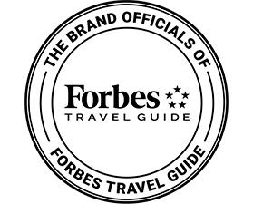 2018 Brand Officials