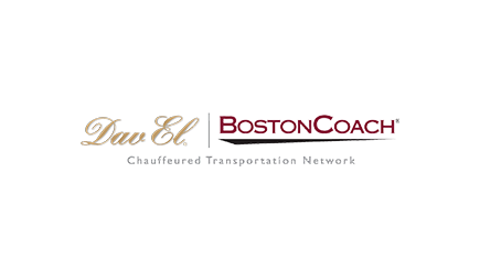 Dav El|BostonCoach Chauffeured Transportation