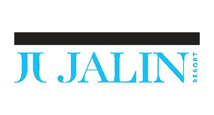 Jalin Design, Jalin Resort
