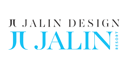 Jalin Design, Jalin Resort