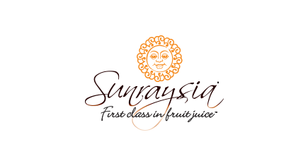 Sunraysia Five Star Juices