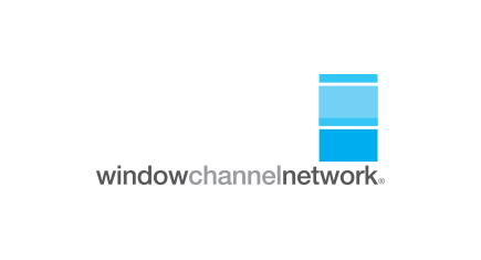 Window Channel Network