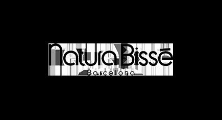Natura Bissé