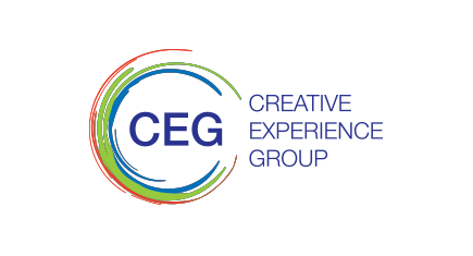 Creative Experience Group