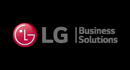 LG Electronics USA