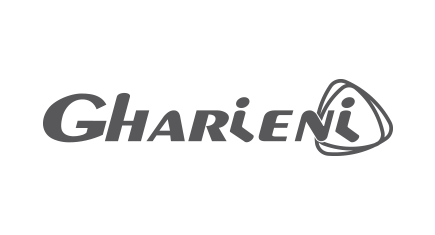 Gharieni