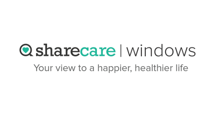Sharecare | Windows
