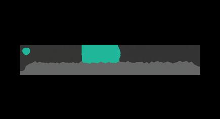 Sharecare   Windows