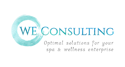 WE Consulting